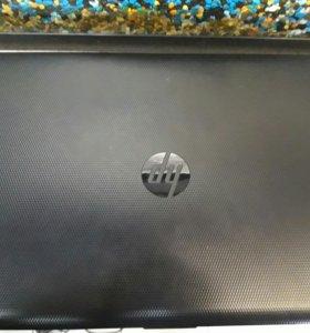 Ноутбук НР С125