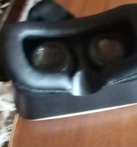 Продам VR BOX