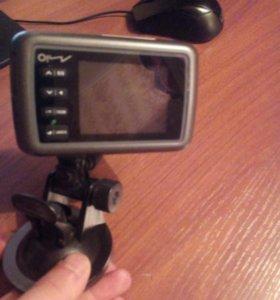 Авто видео регистратор