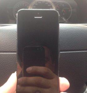Айфон 5, 16g