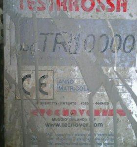 Окрасочный агрегат Tecnover TR-10000