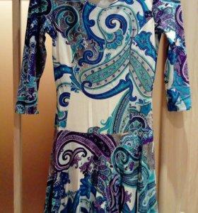 Платье Mary Mea London