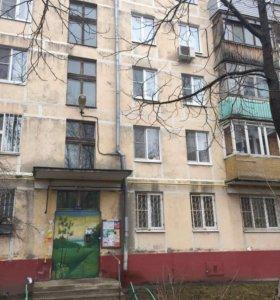 Продаю квартиру в Железнодорожном (собственник)