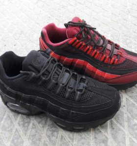 AirMax 95 кроссовки
