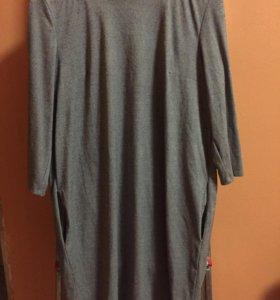 Платье женское MOHITO