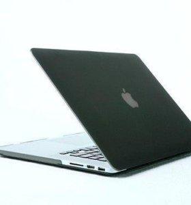 Защитная накладка на ноутбук Mackbook 11'