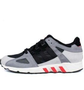 Кроссовки Adidas eqt guindance