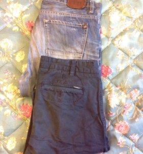 Одежда на мальчика-подростка.