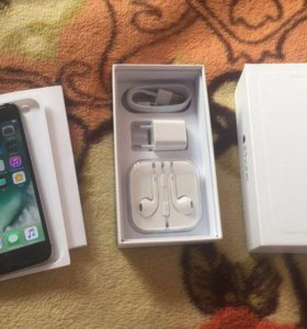 iPhone 6 (64GB) Space grey