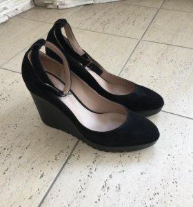 Туфли Chloe (оригинал)