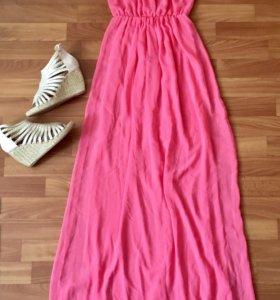 Платье Berchka