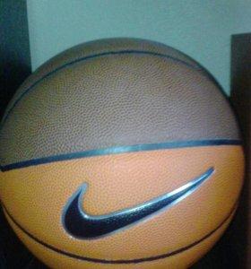 Мяч для баскета