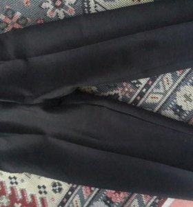 брюки на 2х летнего мальчикв