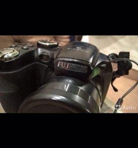 Fuji film s2980