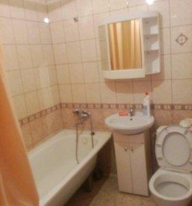 Сдам 1 квартиру в Гурьевске