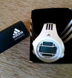 Часы adidas ADP3128