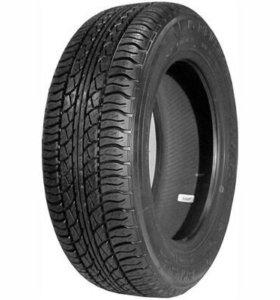 Новые шины 185/60R14 БИ-555