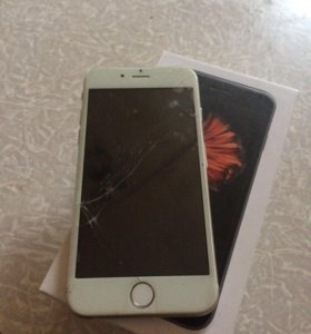 Телефон айфон 6 копия на андройде.