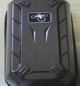 Рюкзак для квадрокоптера