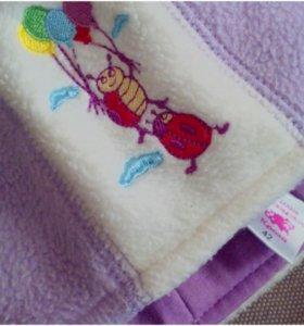 🆒 Шапка, шарф, манишка, варежки