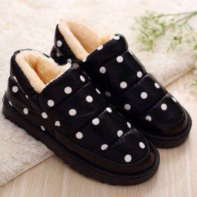 Обувь женская 39 размер