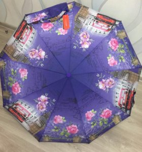 Зонт женский (новый)
