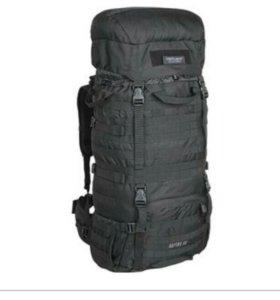Рейдовый рюкзак на 60 литров