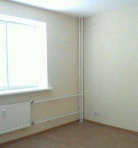 2-ух комнатная квартира в Солнечногорске