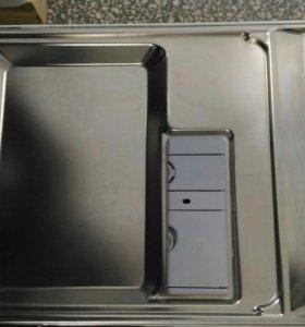Посудомоечная машина ELECTROLUX ESF43005W