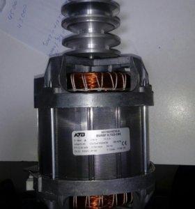 Элекромотор