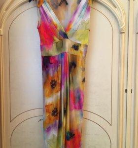 Платье Roccobarocco 46-48