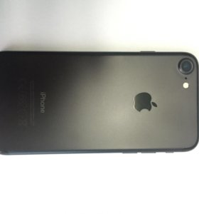 iPhone 7 ,32g ,рст