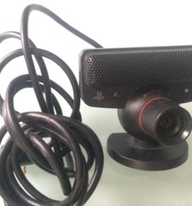 Камера для Playstation