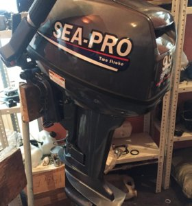 Sea Pro 9.9 OTH (15)