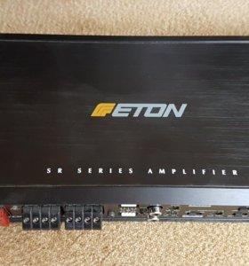 Усилитель ETON 60.4