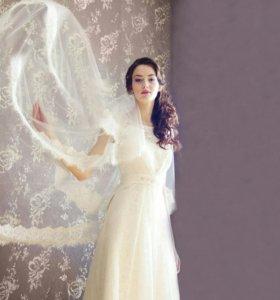 Фотосъемка свадьбы, свадебный фотограф