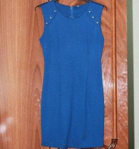 Платья (есть другие модели)