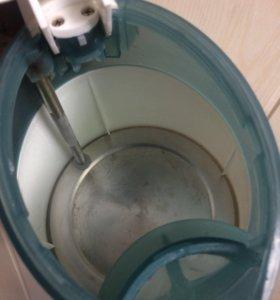 Чайник электрический Sanusy