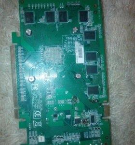Видеокарта P545-B02