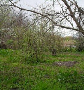 Продаю дом в г. Усть-Лабинске