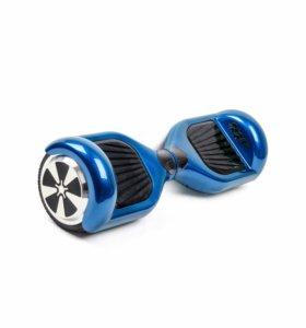 Гироскутер Hoverbot A3 колеса 6.5