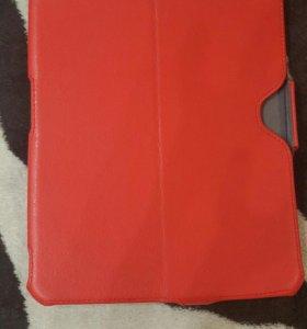 Чехол на Samsung Galaxy Tab lll