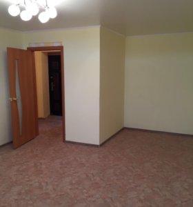 1к-Квартира в Рузаевке