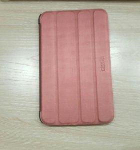 """Чехол Samsung Galaxy Tab lll """"7"""""""