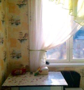 Сдам 3х комнатную квартиру в г.Выборг