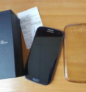 Galaxy S3 Duos