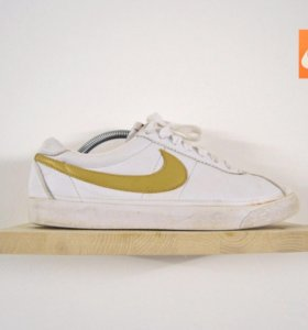кеды Nike Bruin