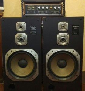 Technics sb-2670