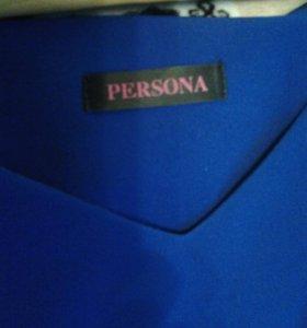 Платье PERSONA.