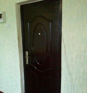 Комната в общежитии 20кв.м., ул. Павлова
